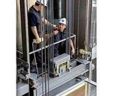 elevator-installation-service-500x500