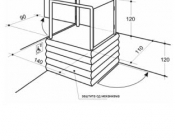 vertikalna-platforma-invalidi-dimenzije